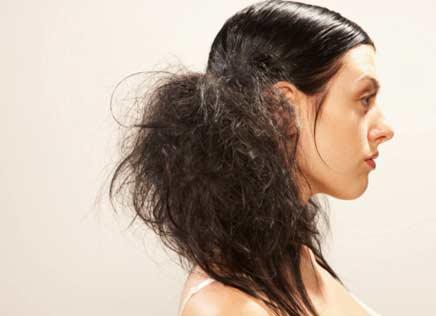 Guia prático para salvar os cabelos