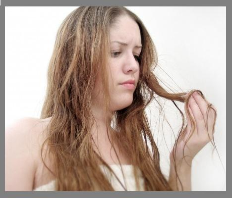Guia prático para salvar o cabelo