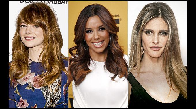 12 segredos de salão para deixar o cabelo mais bonito