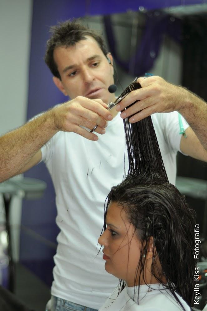 Descubra como usar o Pixie Cut, o corte curtinho do verão!