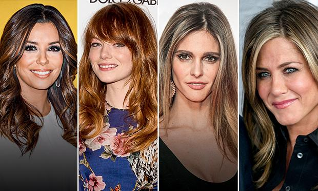 13 Segredos de beleza revelados