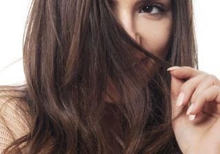 5 erros comuns de quem pinta o cabelo em casa